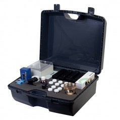 Ballast Water Kit