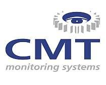 CM Technologies